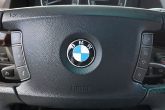 2008 BMW 750Li Hollywood, Florida 16