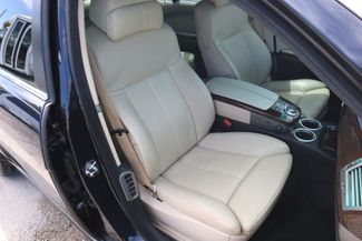 2008 BMW 750Li Hollywood, Florida 28