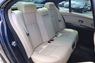 2008 BMW 750Li Hollywood, Florida 30