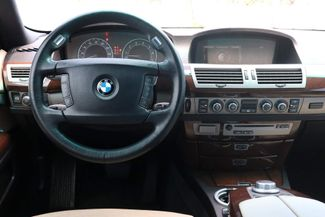 2008 BMW 750Li Hollywood, Florida 18