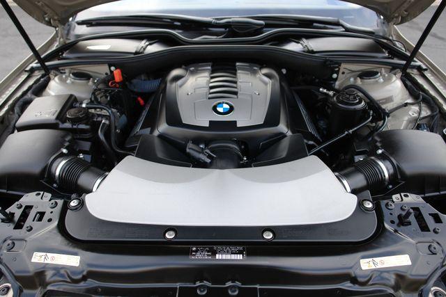2008 BMW 750Li Phoenix, AZ 11