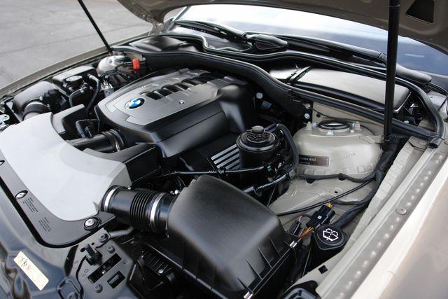 2008 BMW 750Li Phoenix, AZ 12