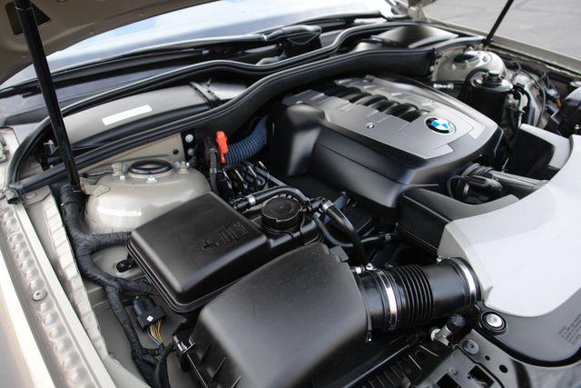 2008 BMW 750Li Phoenix, AZ 13