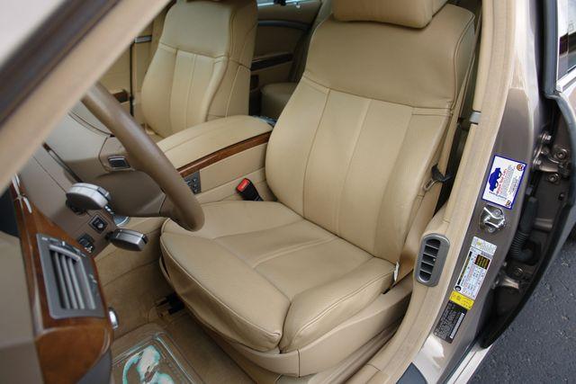 2008 BMW 750Li Phoenix, AZ 23