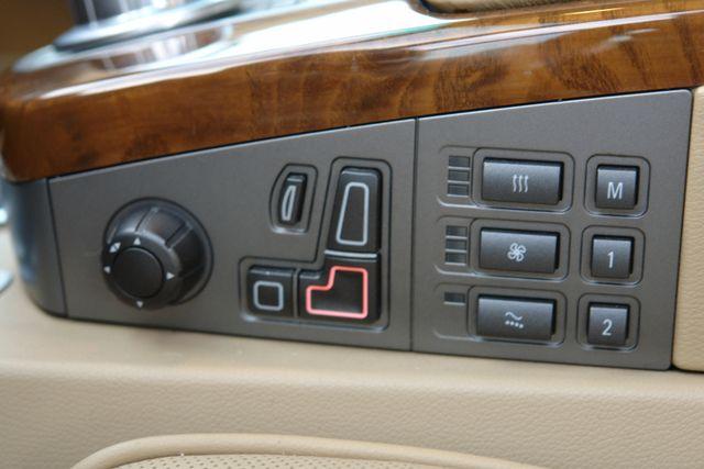 2008 BMW 750Li Phoenix, AZ 25