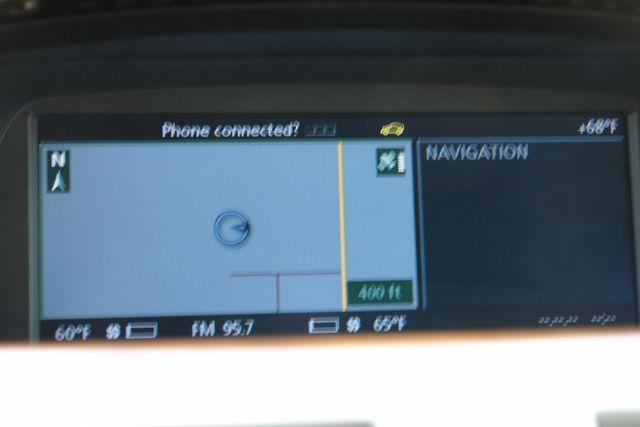 2008 BMW 750Li Phoenix, AZ 26