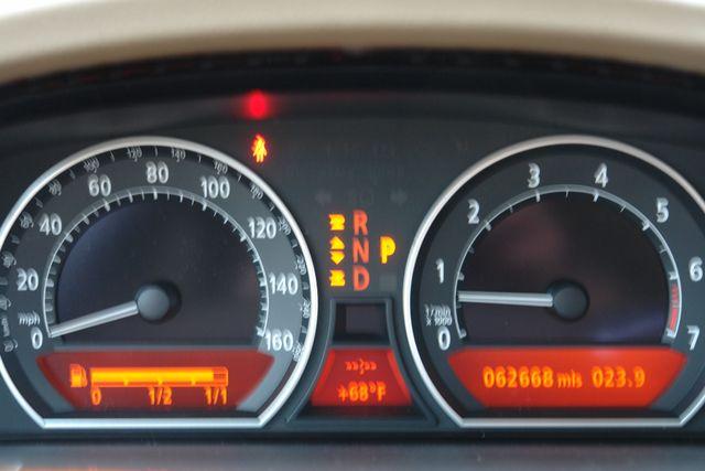 2008 BMW 750Li Phoenix, AZ 27