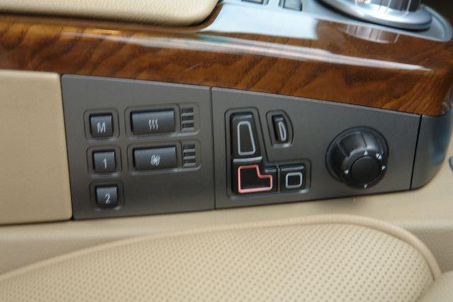 2008 BMW 750Li Phoenix, AZ 41