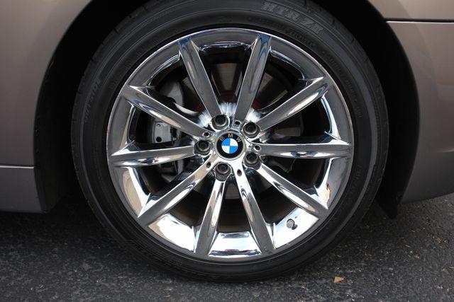 2008 BMW 750Li Phoenix, AZ 42