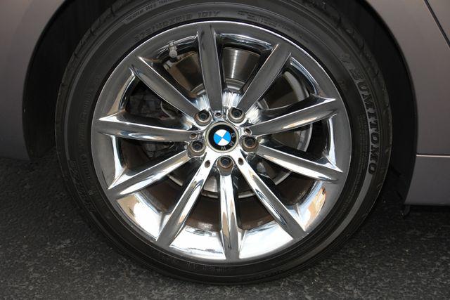 2008 BMW 750Li Phoenix, AZ 44