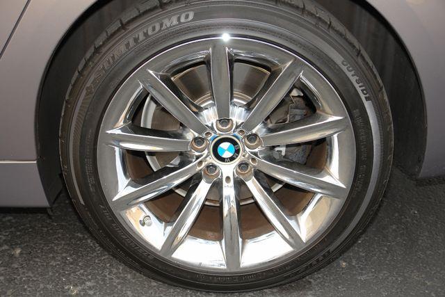 2008 BMW 750Li Phoenix, AZ 47