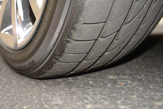 2008 BMW 750Li Phoenix, AZ 48