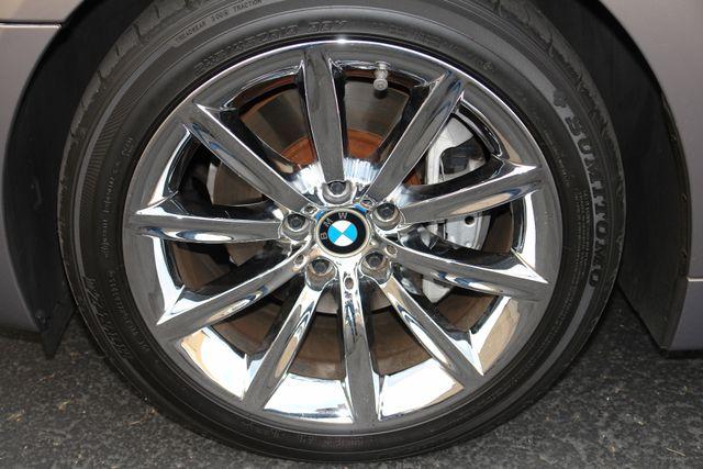 2008 BMW 750Li Phoenix, AZ 49