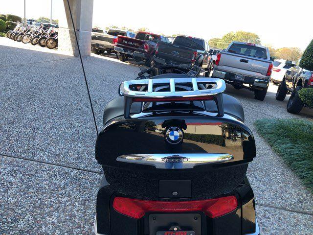 2008 BMW K1200LT in McKinney, TX 75070