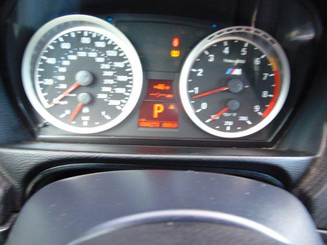 2008 BMW M Models M3 Alexandria, Minnesota 10