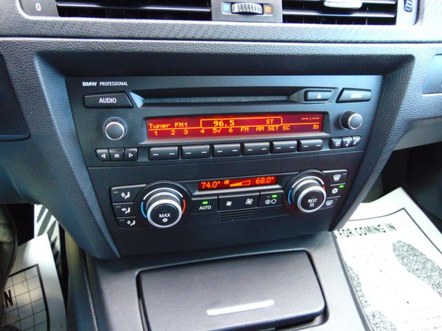 2008 BMW M Models M3 Alexandria, Minnesota 11