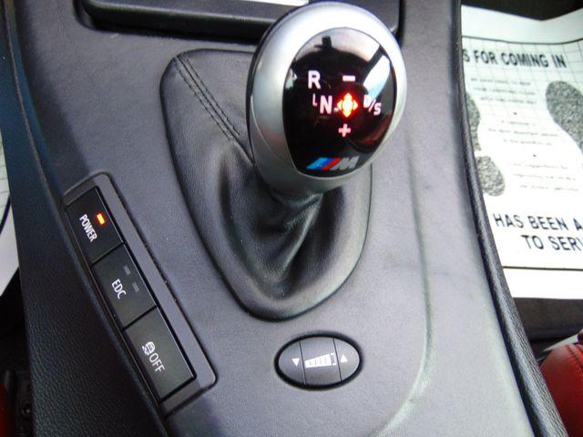 2008 BMW M Models M3 Alexandria, Minnesota 7