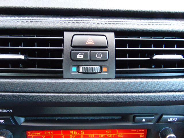 2008 BMW M Models M3 Alexandria, Minnesota 13