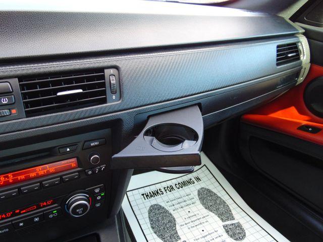 2008 BMW M Models M3 Alexandria, Minnesota 15