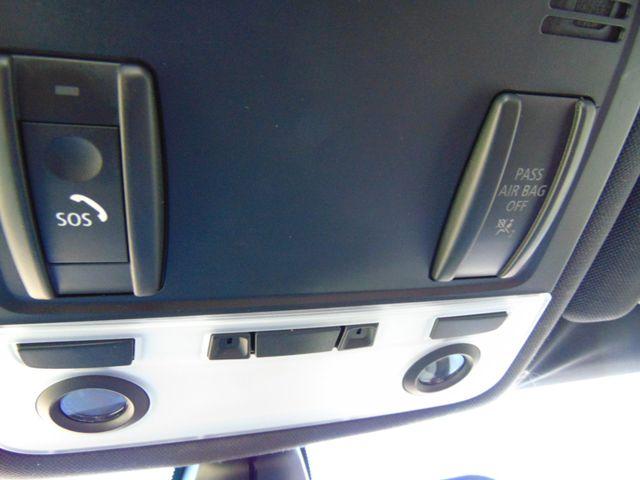 2008 BMW M Models M3 Alexandria, Minnesota 16