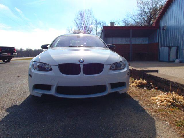 2008 BMW M Models M3 Alexandria, Minnesota 27