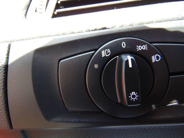 2008 BMW M Models M3 Alexandria, Minnesota 19