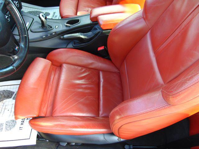 2008 BMW M Models M3 Alexandria, Minnesota 20