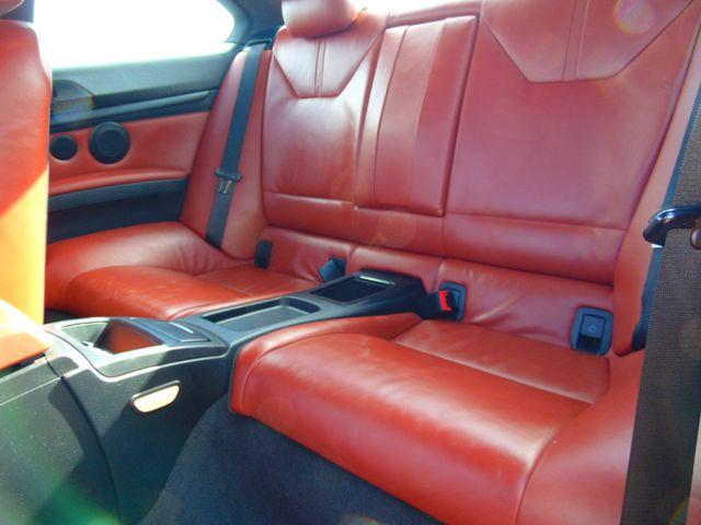 2008 BMW M Models M3 Alexandria, Minnesota 8