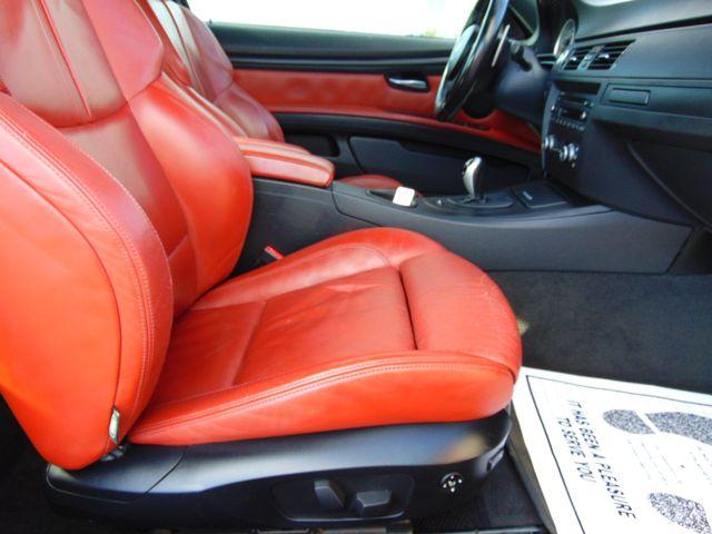 2008 BMW M Models M3 Alexandria, Minnesota 22