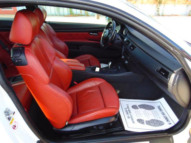 2008 BMW M Models M3 Alexandria, Minnesota 23
