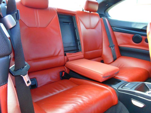 2008 BMW M Models M3 Alexandria, Minnesota 24
