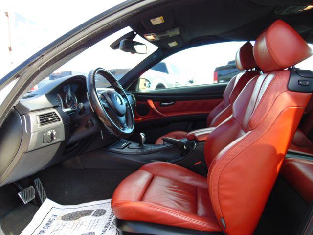 2008 BMW M Models M3 Alexandria, Minnesota 6