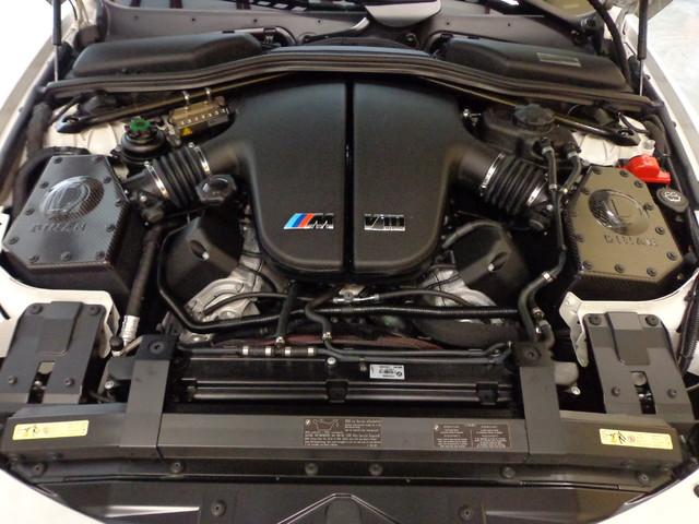 2008 BMW M Models M6 Austin , Texas 27
