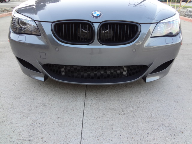2008 BMW M5 Austin , Texas 16