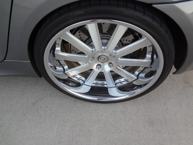 2008 BMW M5 Austin , Texas 19