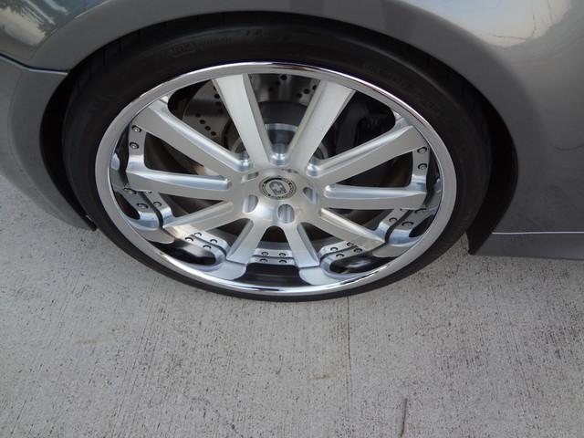 2008 BMW M5 Austin , Texas 20