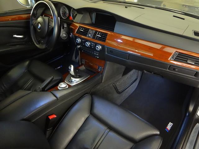 2008 BMW M5 Austin , Texas 32