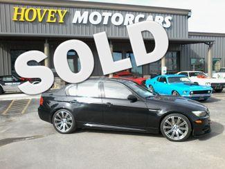 2008 BMW M Models M3 Boerne, Texas