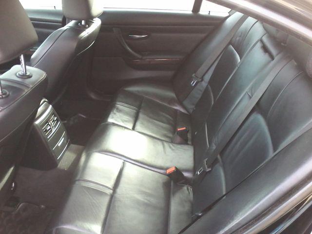 2008 BMW M Models M3 Boerne, Texas 13