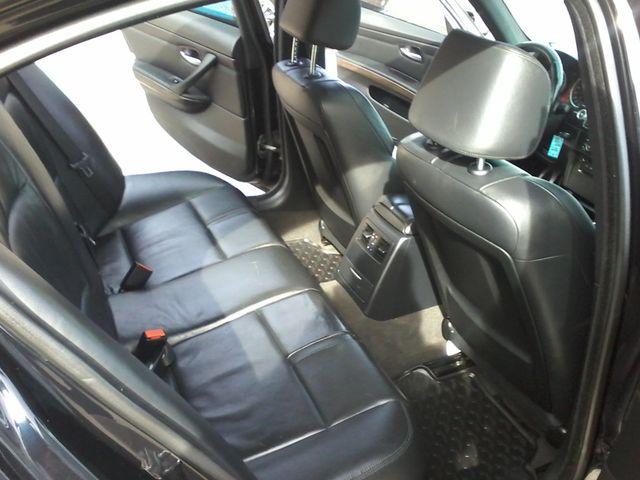 2008 BMW M Models M3 Boerne, Texas 15