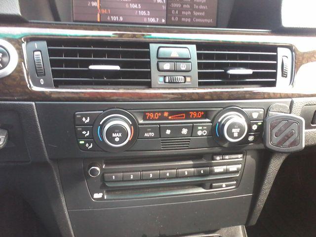 2008 BMW M Models M3 Boerne, Texas 21