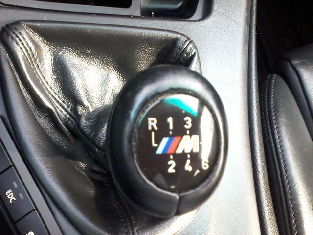 2008 BMW M Models M3 Boerne, Texas 22