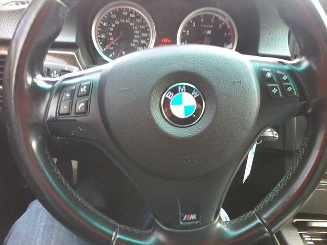 2008 BMW M Models M3 Boerne, Texas 24