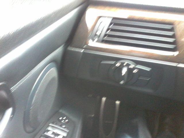 2008 BMW M Models M3 Boerne, Texas 25