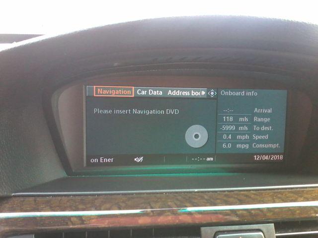 2008 BMW M Models M3 Boerne, Texas 26