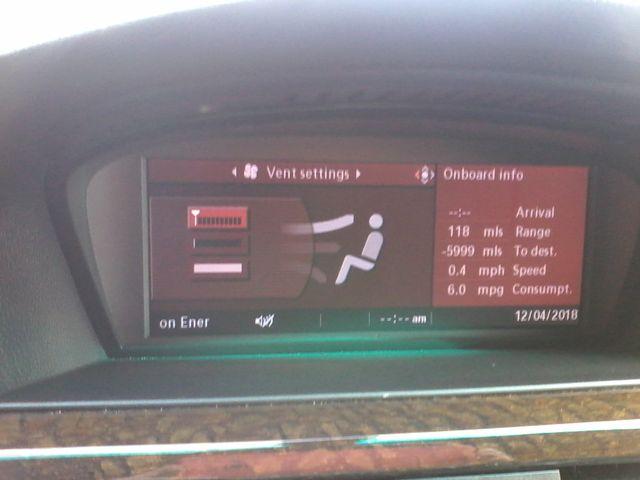 2008 BMW M Models M3 Boerne, Texas 27