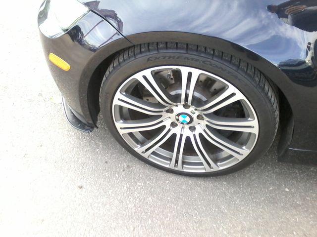 2008 BMW M Models M3 Boerne, Texas 31