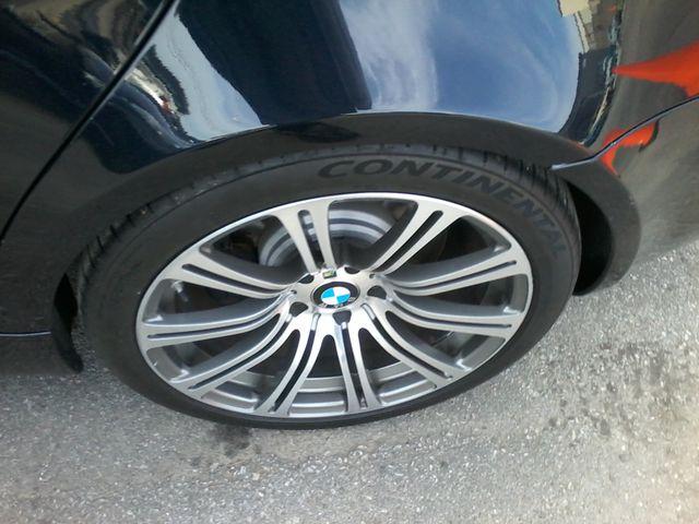 2008 BMW M Models M3 Boerne, Texas 32