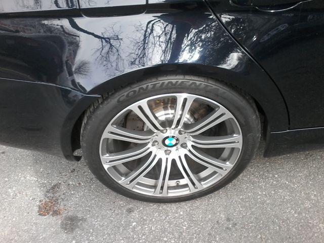 2008 BMW M Models M3 Boerne, Texas 33