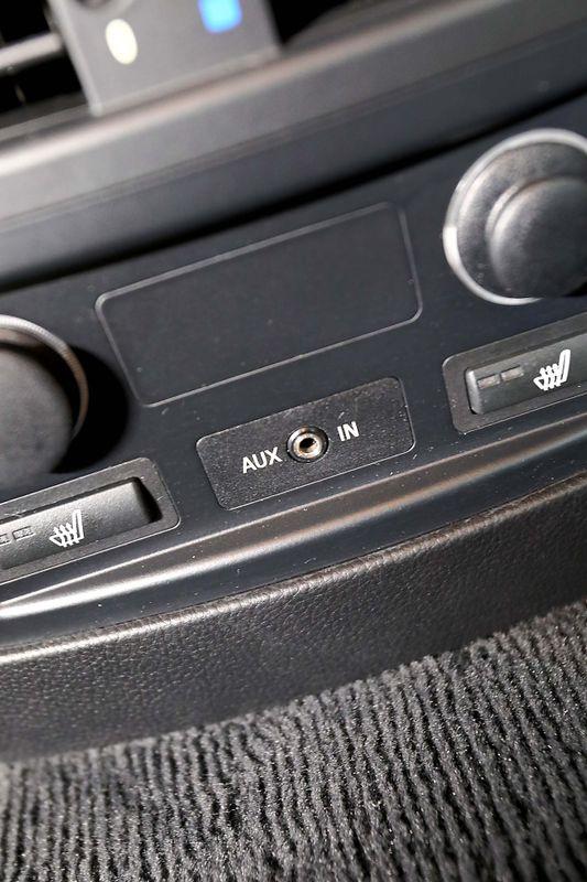 2008 BMW M Models M5 - Manual - Corsa exhaust  city California  MDK International  in Los Angeles, California